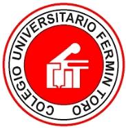 Colegio Universitario Fermín Toro
