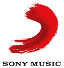 Sony Music Enterteinment Venezuela CA