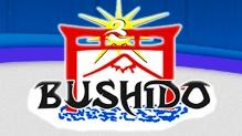 Bushido CA