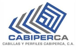 Cabiperca, Cabillas y Perfiles CA