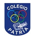 Colegio Patria