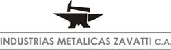 Industrias Metálicas Zavatti CA