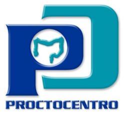 Proctocentro-Proctólogo