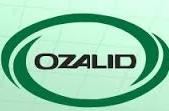 A Ozalid C.a.