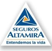 Seguros Altamira CA