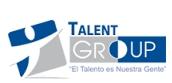 Talent Group 2010, C.A.