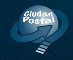 Corporacion Ciudad Postal C.a.