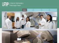 Sitio web de Centro Medico Paraiso