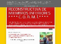 Sitio web de Dr. Rafael Simon  Abella Alvarez