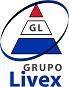 Grupo Livex C.a.