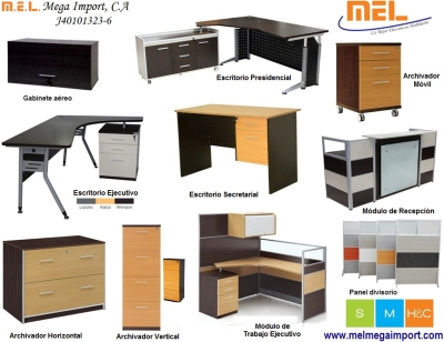 M. e. L. Mega Import, CA, Valencia Av. Bolivar Norte Calle 132, 0241 ...