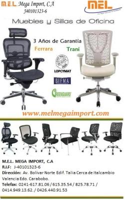 AvBolivar 1320241 Norte Calle MELMega ImportCaValencia 9WEIYDH2e