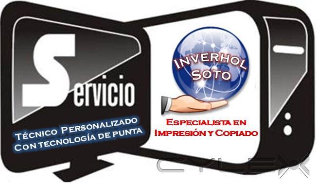 Inverhol soto valencia calle negro primero cc las for Oficinas ups valencia