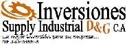 Inversiones Supply Industrial D&g C.a