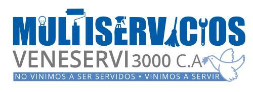 Multiservicios Veneservi 3000 C.A