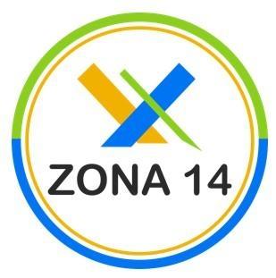 Zona 14, C.A.