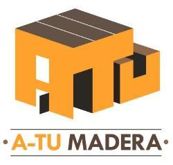 A-TU MADERA, C.A