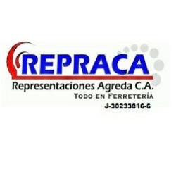 Representaciones Agreda C.A