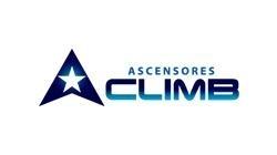 CLIMB ELEVADORES Y ESCALERAS 2600 C.A