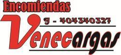 ENCOMIENDAS VENECARGAS, C. A.