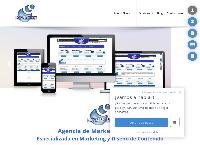 Sitio web de Provalnet c.a.
