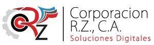 Corporacion R.Z., C.A.