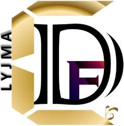 LYJMA FDC, C.A.