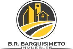 Bienes Raices Barquisimeto