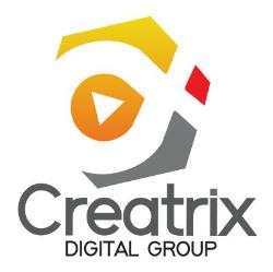 Creatrix Digital Group