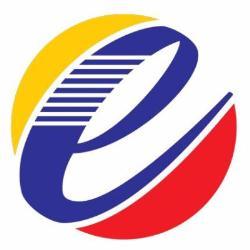Camara Venezolana de Emprendimiento - CAVEMPRE