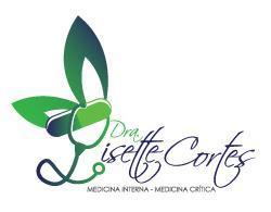 Dra. Lisette Cortes Piña