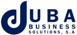Duba Business Solutions S.A.