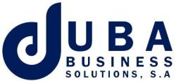 Duba Business Solutions S.A.