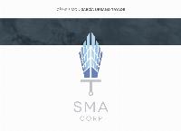 Sitio web de Corporación Inmobiliaria SMA 33 C.A.