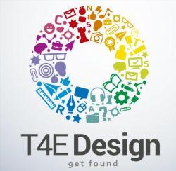 T4E Design