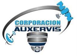 Corporacion Auxervis 2016 C.A