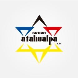 Atahualpa Fernandez Arbulu Grupo Atahualpa, C.A.
