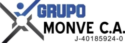 Grupo Monve