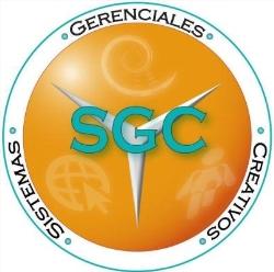 SGC Consultores C.A.