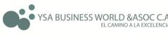Y.S.A. BUSINESS WORLD & ASOCIADOS C.A.
