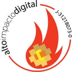 Alto Impacto Digital c.a