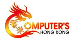 Computer´s Hong Kong,c.a