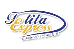Telita Express Customer Services New Age, C.A