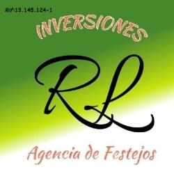Agencia de festejo RICARLO
