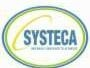 Systeca