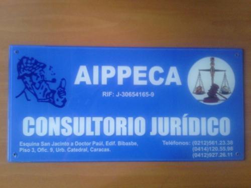 Abogados AIPPECA