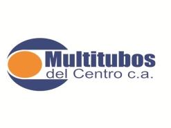 Multitubos del Centro C.A.