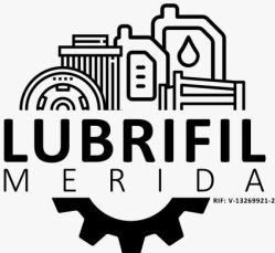 LUBRIFIL MERIDA