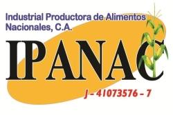 Industrial Productora de Alimentos Nacionales IPANAC, C.A.