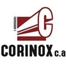 CORINOX C.A